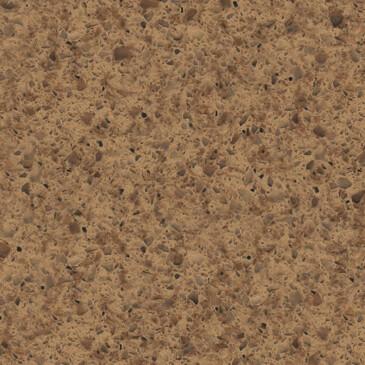 Искусственный кварцевый камень Avant Quartz 1108 Ле Ман - Modern Acrylic Stone