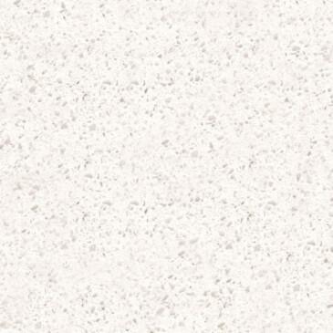 Искусственный кварцевый камень Avant Quartz 1220 Клермон - Modern Acrylic Stone