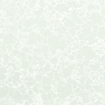 Искусственный кварцевый камень Avant Quartz 2032 Гренобль - Modern Acrylic Stone