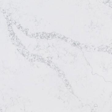 Искусственный кварцевый камень Avant Quartz 7100 Статуарио Лилль - Modern Acrylic Stone