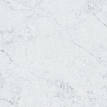 Искусственный кварцевый камень Avant Quartz 7200 Аквитания Бланка - Modern Acrylic Stone