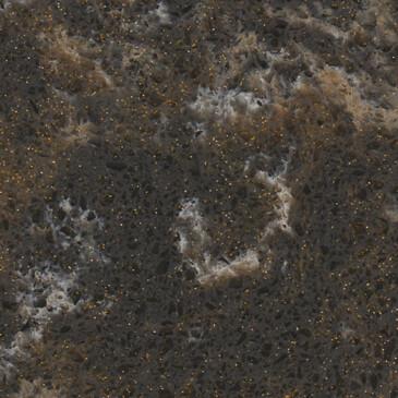 Искусственный кварцевый камень Avant Quartz 9005 Бурбонне - Modern Acrylic Stone