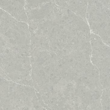 Искусственный кварцевый камень Avant Quartz 9050 Грис Фонсе - Modern Acrylic Stone