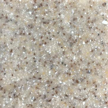 Искусственный акриловый камень Bienstone GB-223 - Modern Acrylic Stone