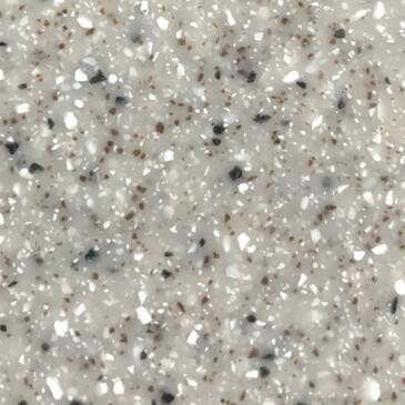 Искусственный акриловый камень Bienstone GB-305 - Modern Acrylic Stone