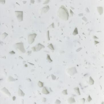Искусственный акриловый камень Bienstone LJ 05 - Modern Acrylic Stone