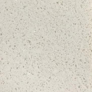 Искусственный акриловый камень Bienstone LJ-14 - Modern Acrylic Stone