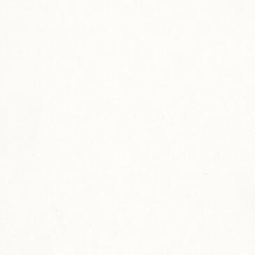 Искусственный кварцевый камень Caesarstone 1141 Pure White - Modern Acrylic Stone