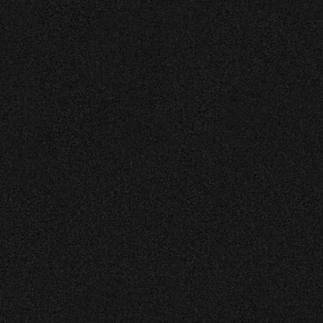Искусственный кварцевый камень Caesarstone 3100 Jet Black - Modern Acrylic Stone