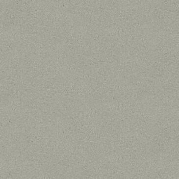 Искусственный кварцевый камень Caesarstone 4003 Sleek Concrete - Modern Acrylic Stone
