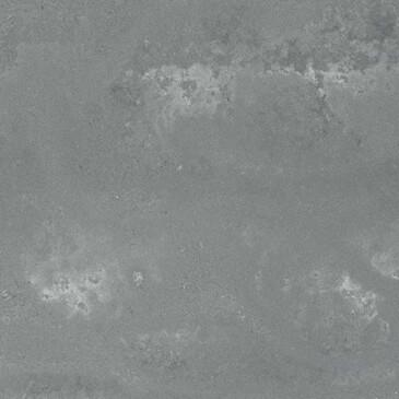 Искусственный кварцевый камень Caesarstone 4033 Rugged Concrete - Modern Acrylic Stone