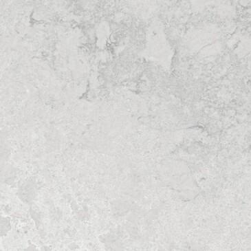 Искусственный кварцевый камень Caesarstone 4044 Airy Concrete - Modern Acrylic Stone