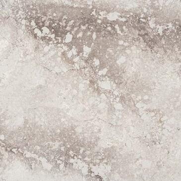Искусственный кварцевый камень Caesarstone 4046 Excava - Modern Acrylic Stone