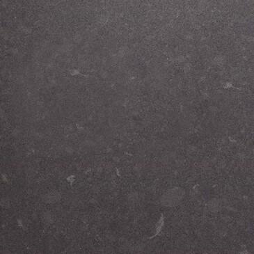 Искусственный кварцевый камень Caesarstone 4120 Raven - Modern Acrylic Stone