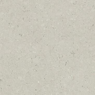 Искусственный кварцевый камень Caesarstone 4130 Clamshell - Modern Acrylic Stone