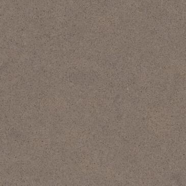 Искусственный кварцевый камень Caesarstone 4330 Ginger - Modern Acrylic Stone