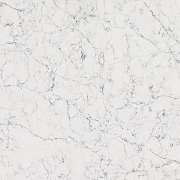 Искусственный кварцевый камень Caesarstone 5143 White Attica - Modern Acrylic Stone