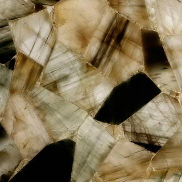 Искусственный кварцевый камень Caesarstone 8617 Aragonite - Modern Acrylic Stone