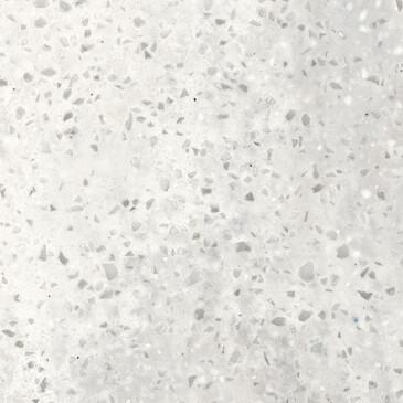 Искусственный акриловый камень Corian Arrowroot - Modern Acrylic Stone
