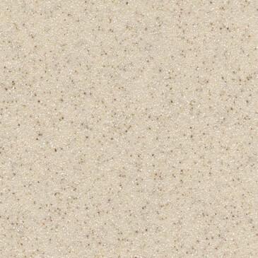 Искусственный акриловый камень Corian Aurora - Modern Acrylic Stone