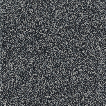 Искусственный акриловый камень Corian Basalt Terrazzo - Modern Acrylic Stone