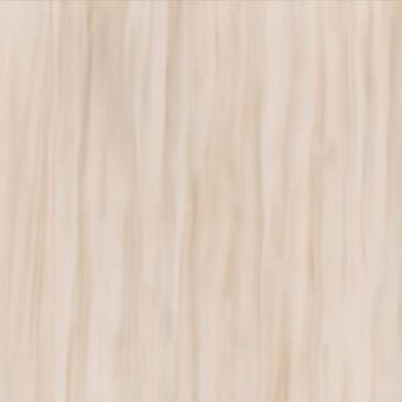 Искусственный акриловый камень Corian Beech Nuwood - Modern Acrylic Stone