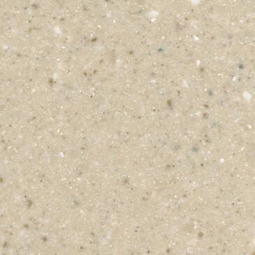Искусственный акриловый камень Corian Beige Fieldstone - Modern Acrylic Stone