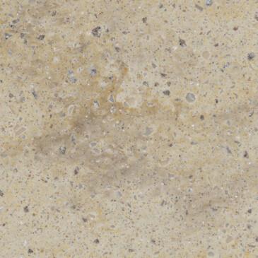 Искусственный акриловый камень Corian Burled Beach - Modern Acrylic Stone