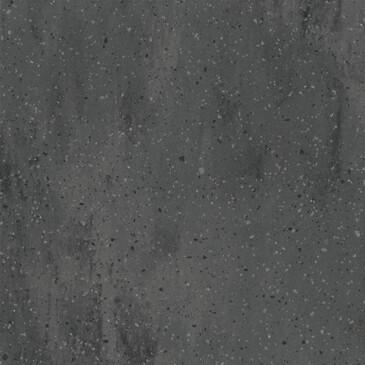 Искусственный акриловый камень Corian Carbon Aggregate - Modern Acrylic Stone