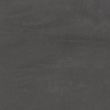Искусственный акриловый камень Corian Carbon Concrete - Modern Acrylic Stone