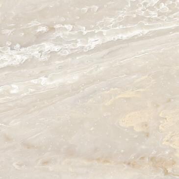 Искусственный акриловый камень Corian Dune Prima - Modern Acrylic Stone