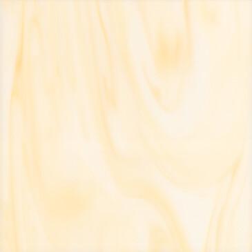 Искусственный акриловый камень Corian Golden Onyx - Modern Acrylic Stone