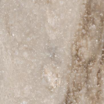Искусственный акриловый камень Corian Sandalwood - Modern Acrylic Stone