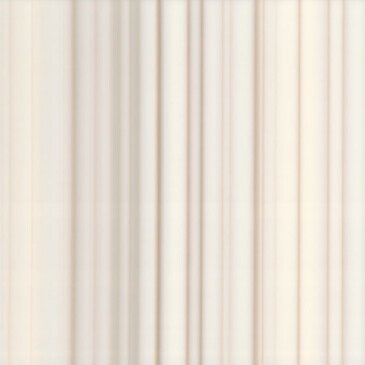 Искусственный акриловый камень Corian Sepia Linear - Modern Acrylic Stone