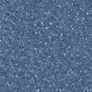 Искусственный акриловый камень Grandex A-402 Blue Dream - Modern Acrylic Stone
