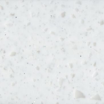 Искусственный акриловый камень Grandex A-422 Snow Pile - Modern Acrylic Stone
