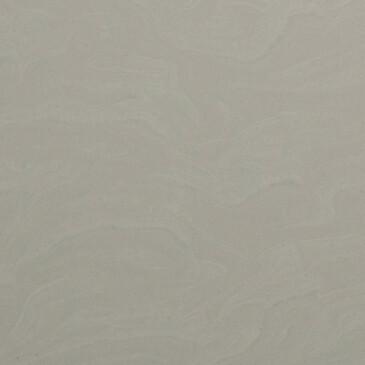 Искусственный акриловый камень Grandex M-716 Cement Seawall - Modern Acrylic Stone