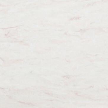 Искусственный акриловый камень Grandex M-717 Shrimp Crust - Modern Acrylic Stone