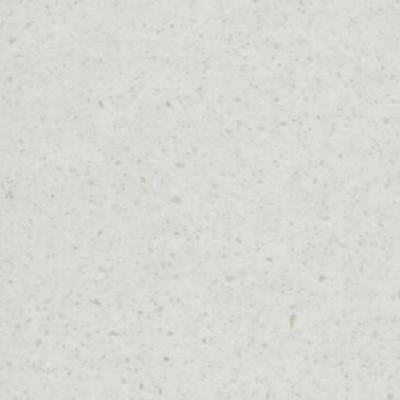 Искусственный акриловый камень Grandex S-217 Midnight Sky - Modern Acrylic Stone