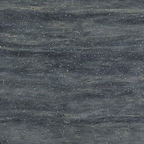 Искусственный акриловый камень Hanex BL-206 Slate Grey - Modern Acrylic Stone