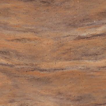 Искусственный акриловый камень Hanex BL-207 Bordeaux - Modern Acrylic Stone