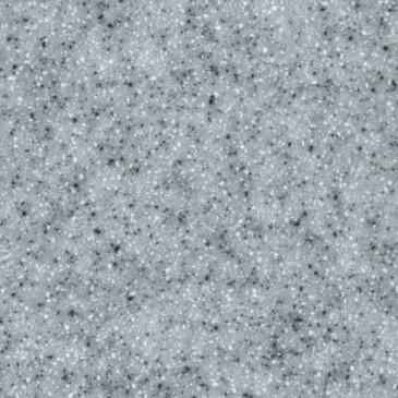 Искусственный акриловый камень Hanex D-007 Mist - Modern Acrylic Stone