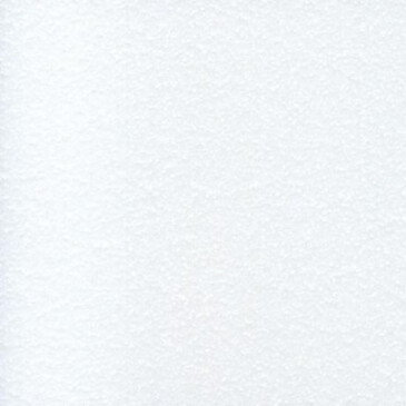 Искусственный акриловый камень Hanex D-024 Silverwhite - Modern Acrylic Stone