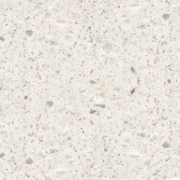 Искусственный акриловый камень Hanex GAD-001 Athena - Modern Acrylic Stone