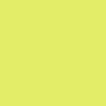 Искусственный акриловый камень Hanex M-008 Lime Candy - Modern Acrylic Stone