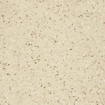 Искусственный акриловый камень LG Hi-Macs G111 Macchiato - Modern Acrylic Stone
