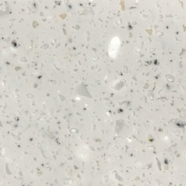 Искусственный акриловый камень LG Hi-Macs G136 Darjeeling - Modern Acrylic Stone