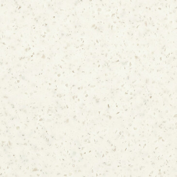 Искусственный акриловый камень LG Hi-Macs G193 Swany - Modern Acrylic Stone