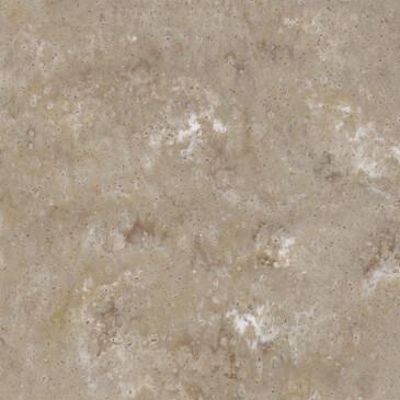 Искусственный акриловый камень LG Hi-Macs M201 Terni - Modern Acrylic Stone