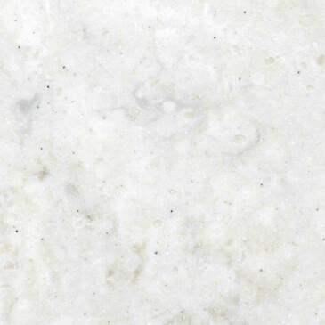 Искусственный акриловый камень LG Hi-Macs M351 Milan - Modern Acrylic Stone